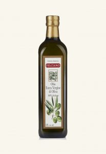 Huile d'olive extra vierge Azienda Agricola Felciano