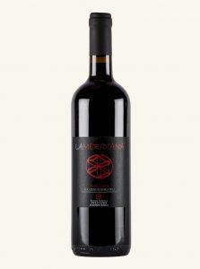 La Meridiana Felciano wine